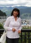 Елена, 56  , Zolotonosha