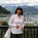 Елена, 57  , Zolotonosha