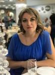 Olesya , 36  , Sevastopol