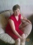 Ирина, 57  , Ruza