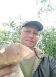 Mikhail, 35  , Velikiy Novgorod