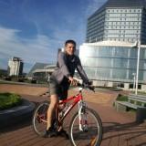 Vlad, 28  , Wolomin