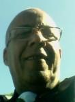 Nimo, 58  , Algiers
