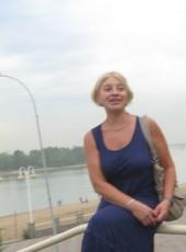 Evgeniya, 62, Russia, Moscow