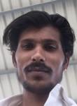 Akshay , 20  , Ahmedabad