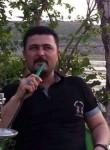 Jowad, 38  , Mosul
