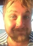 Stephan, 39  , Sibenik