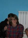 Илья, 19, Reutov