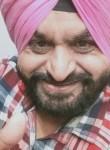 Manmohan, 53  , Jalandhar