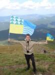 Aleksey, 29, Kiev