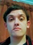 Dolzhenko Nikolay, 20  , Zaigrayevo