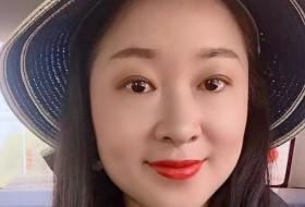 何海棠, 36 - Just Me