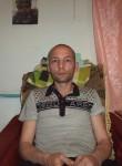 aleksey, 38  , Aginskoye (Transbaikal)