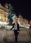 Mira , 21, Poltava