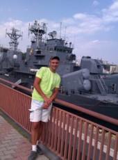Chip, 39, Ukraine, Bila Tserkva