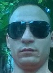 Vadim, 25  , Kirovohrad