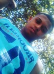 Safadinho, 18  , Itabuna