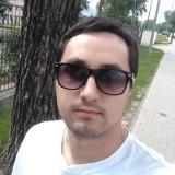 Nutu, 25  , Serednye Vodyane