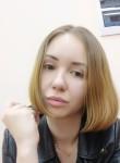 Darya, 25  , Ust-Labinsk