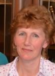 Мария, 47  , Voznesenskoye