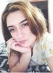 Darya, 19  , Gorno-Altaysk