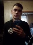 Vladimir, 22, Mariupol