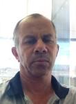 nildomar, 52  , Brasilia