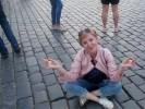 NADEZHDA, 56 - Just Me сижу себе посреди Праги.....