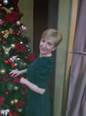 NADEZHDA, 56, Russia, Izhevsk