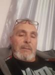 Lahfaoui, 60  , Bastia