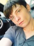 Yuriy, 22  , Simferopol
