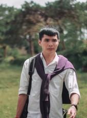 Tuyen, 25, Vietnam, Hanoi