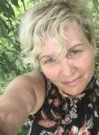 Nataliya, 53  , Zelenograd