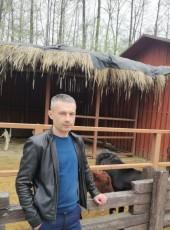 Andrey, 39, Russia, Balashikha