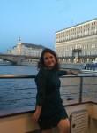 Elena, 34  , Medyn