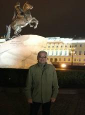 Rasul, 56, Russia, Orsk