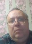 Zhenya, 52  , Vyazniki