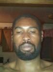 Jermaine, 39  , Lafayette (State of Indiana)