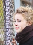 Cristina, 28  , Chisinau