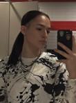 Alina, 19  , Maykop