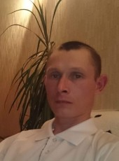 Aleksandr, 39, Russia, Mytishchi
