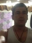 mehmet ali, 42  , Dazkiri