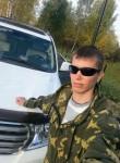 Sergey, 32  , Pavlovo