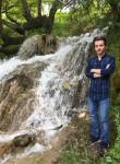 Ahmad, 18  , Erbil