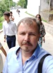 Dmitriy, 50  , Kaliningrad