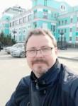 Maksim, 44  , Omsk