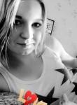 Mariya, 18  , Kozmodemyansk
