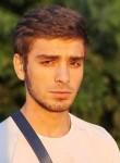 Isa, 24  , Krasnodar