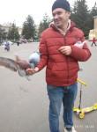 Demon, 36  , Pervomaysk