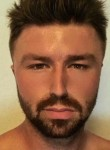 André, 24, Colares